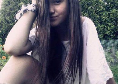 16-letnia Sara uległa strasznemu wypadkowi. Potrzebuje dalszego leczenia i rehabilitacji
