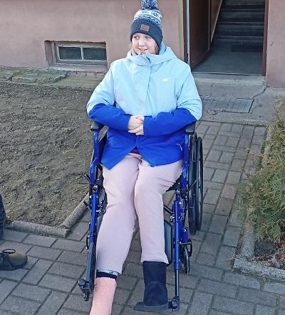 iwona-na-wozku-inwalidzkim.jpg